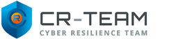 CYBER RESILIENCE TEAM